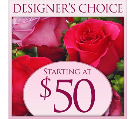 Fresh Floral Design in Indianapolis IN, George Thomas Florist