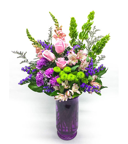 The Charmer in Waltham MA, Waltham's Florist