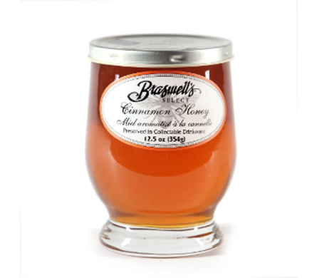 Cinnamon Honey in Reno NV, Bumblebee Blooms Flower Boutique
