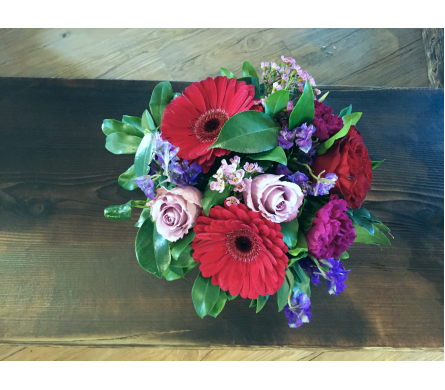 You're a Gem  in Cranbrook BC, M J's Floral Boutique