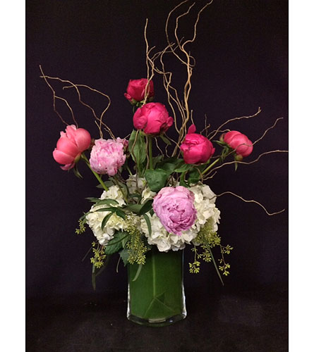 Dazzle Me in Oakland CA, J. Miller Flowers and Gifts