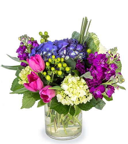 Dearest in Fort Worth TX, TCU Florist