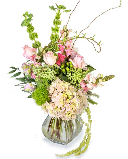 Southern Style in Fort Worth TX, TCU Florist
