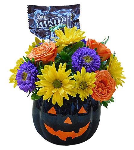 Mesa, Tempe, Gilbert, AZ Florist, Flower Shop