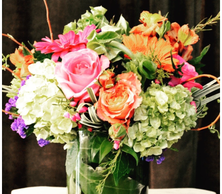 seasons in Needham MA, Needham Florist