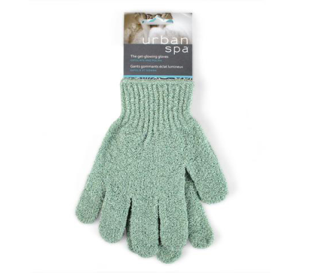 Exfoliating Gloves in Reno NV, Bumblebee Blooms Flower Boutique