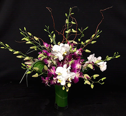 Custom Product in Oakland CA, J. Miller Flowers and Gifts