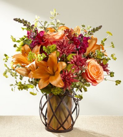 The You''re Special® Bouquet in Sapulpa OK, Neal & Jean's Flowers & Gifts, Inc.