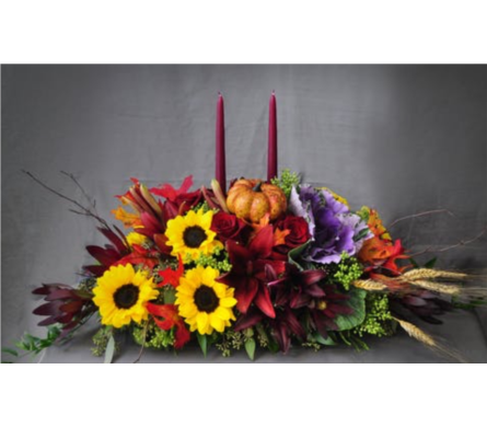 The Mayflower in Needham MA, Needham Florist