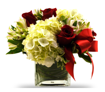 Simply Irresistible in San Angelo TX, Shirley's Floral Company