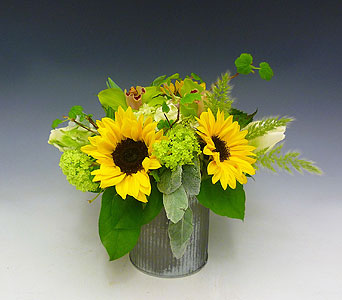 Just for Mom! in Kirkland WA, Fena Flowers, Inc.