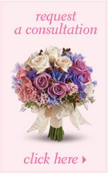 Send flowers to Laval, QC with La Grace des Fleurs, your local Lavalflorist
