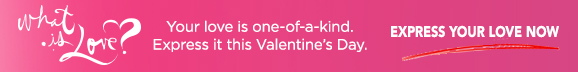 Get Va;entine's Flowers from Fena Flowers, Inc. your  your local Kirkland, WA florist