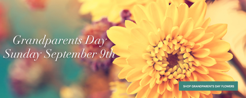 Send Friendship Day Flowers to Centerville, IA with Flower-Tique, your local florists