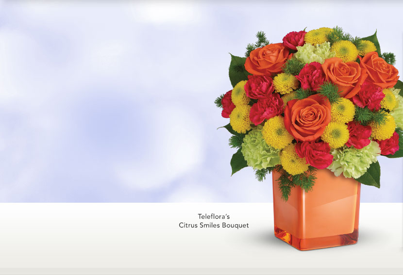 telefloras-citrus-smiles-bouquet