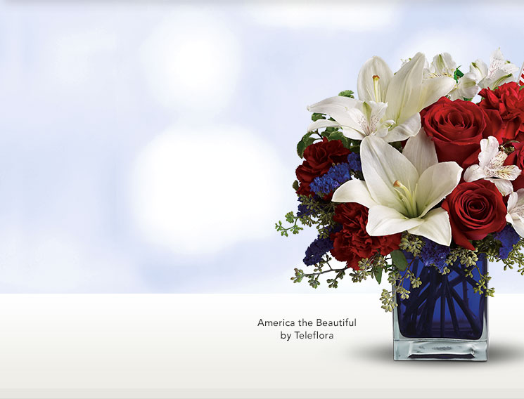 Teleflora�s Birthday Sparkle Bouquet