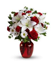 Bouquet Sois mon amour