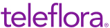 Teleflora fresh flowers hand-delivered daily