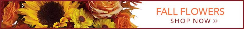 Send flowers to Enterprise, AL with A Simply Southern Florist, your local Enterprise florist