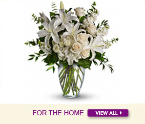 Send flowers to West Haven, CT with Fitzgerald's Florist, your local West Havenflorist