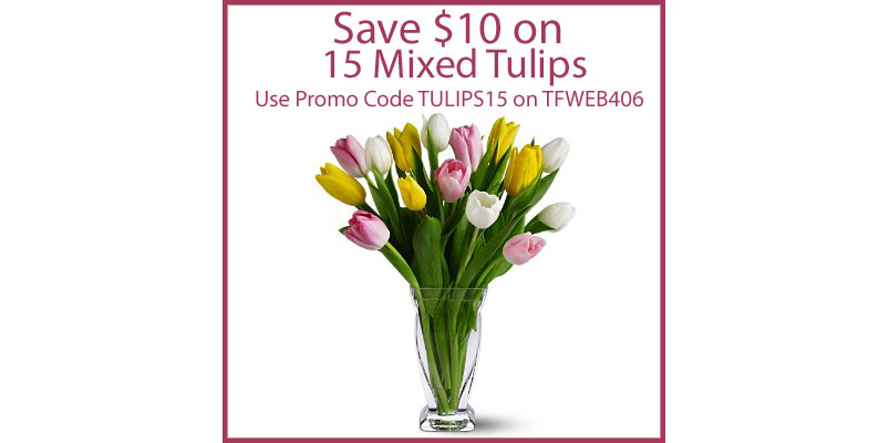 Send Flowers to Tampa, FL with Buds Blooms & Beyond, your local Tampa florist