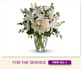 Send flowers to Naperville, IL with Naperville Florist, your local Napervilleflorist