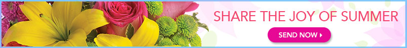 Send flowers to Elizabethtown, KY with Elizabethtown Florist & Greenhouse, your local Elizabethtown florist