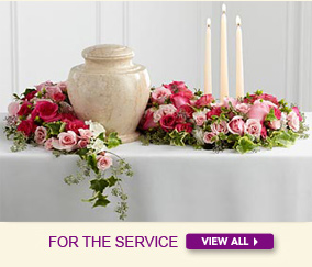 Send flowers to Kennebunk, ME with Blooms & Heirlooms ��, your local Kennebunkflorist