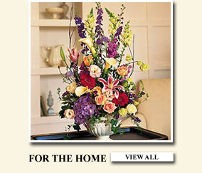 Send flowers to Eden Prairie, MN with Belladonna Florist, your local Eden Prairieflorist