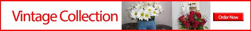 Send flowers to Henderson, NV with Beautiful Bouquet Florist, your local Henderson florist