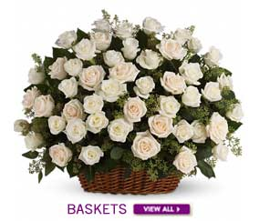 Send flowers to Madison, NJ with J & M Home And Garden, your local Madisonflorist