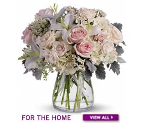 Sympathy Funeral Flowers Delivery Madison Nj J M Home And Garden
