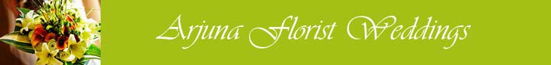Send flowers to Brockport, NY with Arjuna Florist, your local Brockport florist