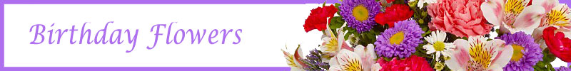Send Flowers to Floral Park, NY with Floral Park Florist, Inc, your local Floral Park florist