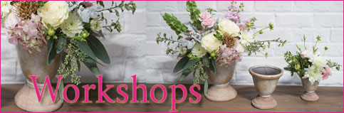 Send flowers to East Quogue, NY with Roses And Rice, your local East Quogue florist