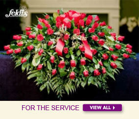 Send flowers to Merrick, NY with Feldis Florists, your local Merrickflorist