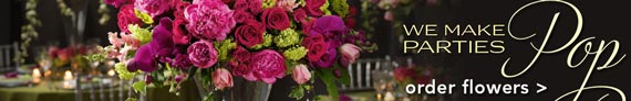 Send Flowers to Bayside, NY with Bell Bay Florist, your local Bayside florist