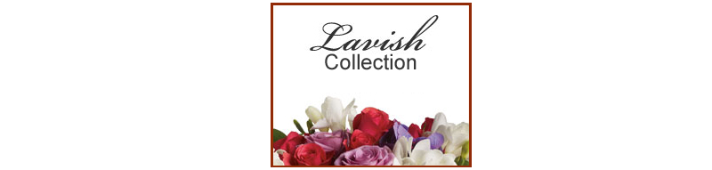 Send Flowers to Liverpool, NY with Creative Flower & Gift Shop, your local Liverpool florist