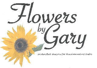 Send flowers to Durham, NC with Flowers By Gary, your local Durham florist