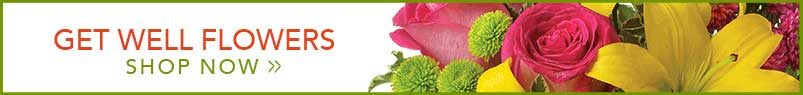 Send Flowers to Edmond, OK with A Better Bloom Edmond Flower Shop, your local Edmond florist