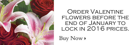 Send Flowers to Camp Hill and Harrisburg, PA with Pealer's Flowers, your local Camp Hill and Harrisburg florist