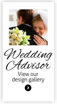 Send Wedding flowers to San Angelo, TX with Shirley's Floral Company, your local florists