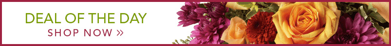 Send Secretaries Week Flowers to Tremonton, UT with Bowcutt's Floral & Gift