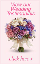 Send flowers to Tooele, UT with Tooele Floral, your local Tooeleflorist