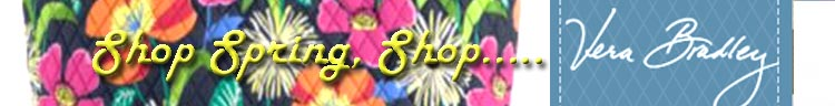Shop Home, Vera Bradley and Flowers Kennewick, Wa