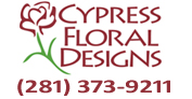 Wildflower Florist - Your Teleflora Florist in Cypress, TX