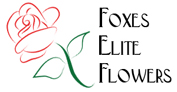 Elite Florals - Your Teleflora Florist in Abington, PA