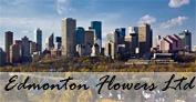 Petals For Less Ltd. - Your Teleflora Florist in Edmonton, AB