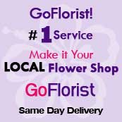 Beach City Florist - Your Teleflora Florist in San Clemente, CA
