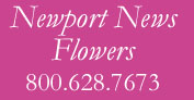 Pollards Florist - Your Teleflora Florist in Newport News, VA